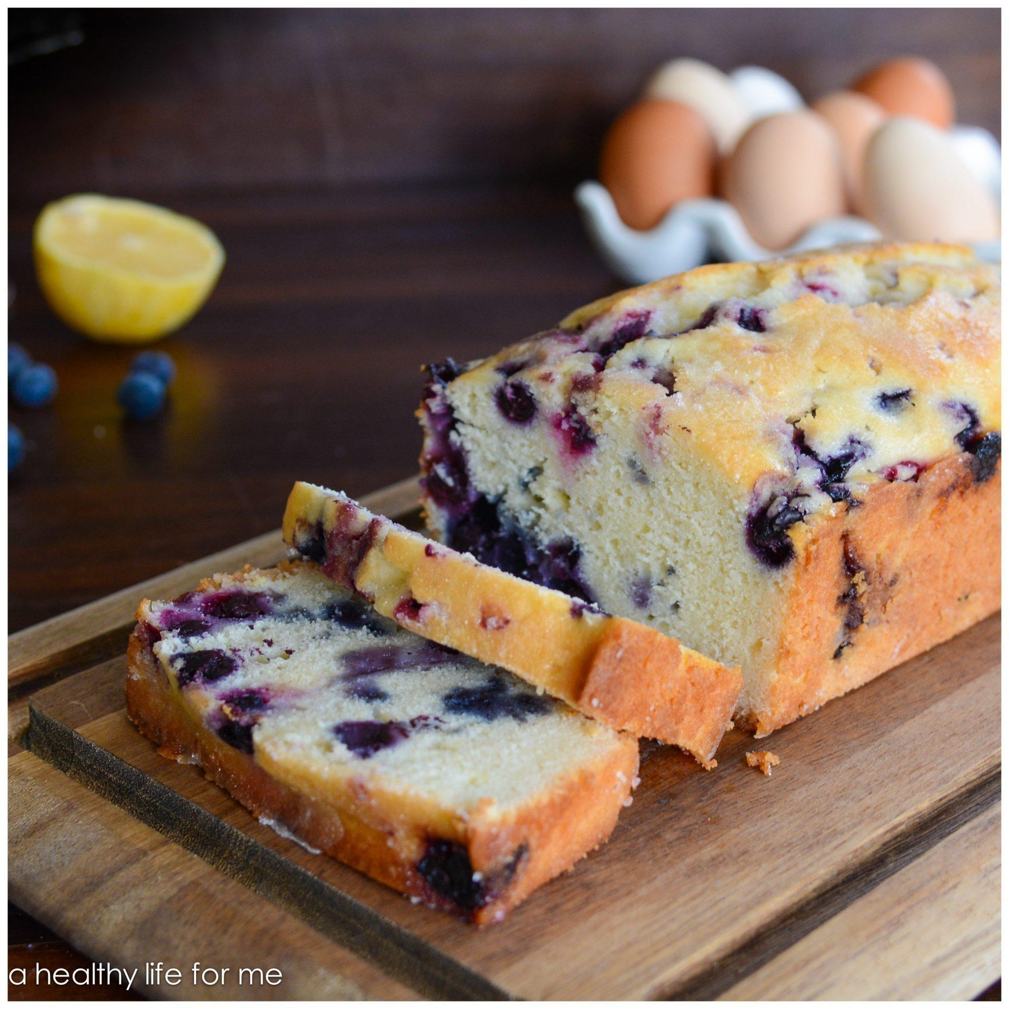 Bread Of The Wild (Veldt Bread) Recipes — Dishmaps