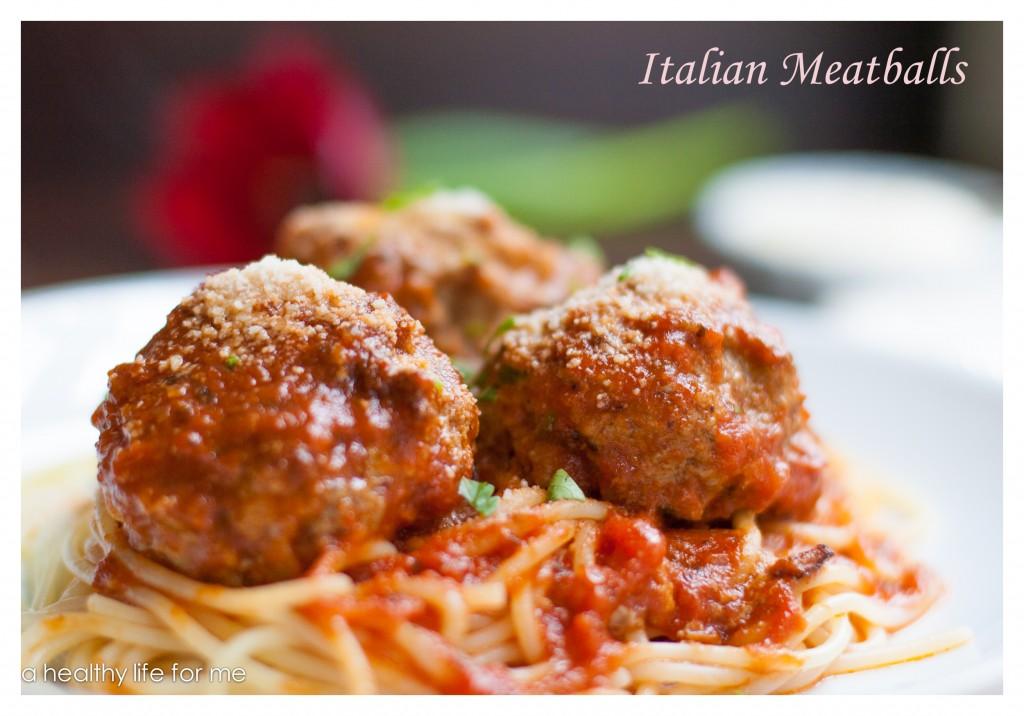 Italian Meatballs2