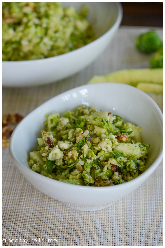 Healthy Superfood Vegetarian Thanksgiving