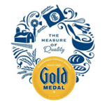 goldmedalflour2