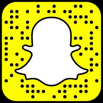 """""""Snapchat"""""""